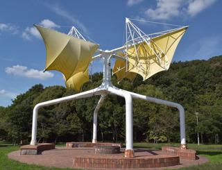荒山-風車.jpg